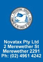 Novatax.png