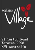 Waratah_Village.png