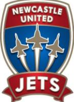newcastle_united_lge