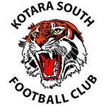 Kotara South Football Club